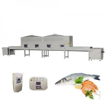 Rxh-5-C Banana Mango Fruit Fish Dryer Machine CT-C-0 Herbal Drying Machine