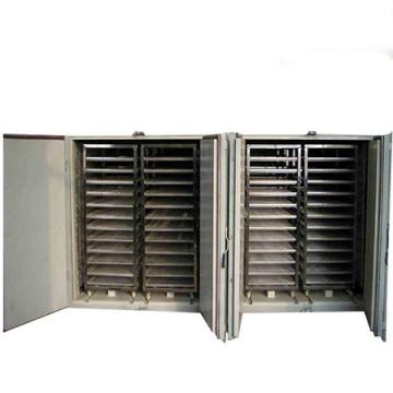 Seafood Dryer Shrimp Fish Dryer Machine