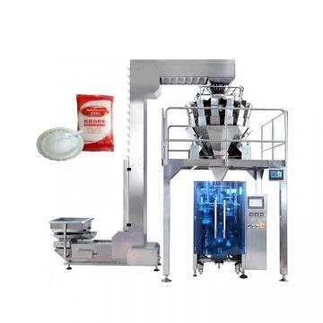 Barrel Bottle Oil Semi Automatic Filling Machine with Weighing Meter Filling Style